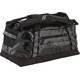 """Patagonia Black Hole Duffel Bag 45L Black"""